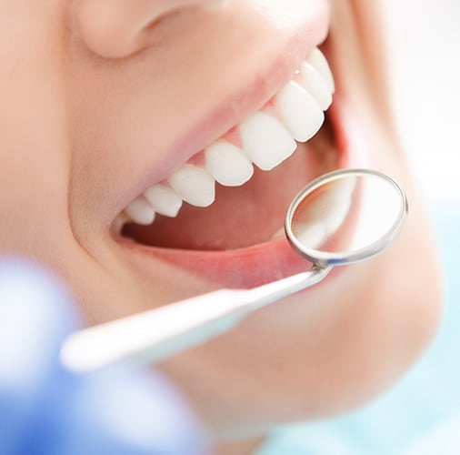 Oral Surgery | Pickering Smiles